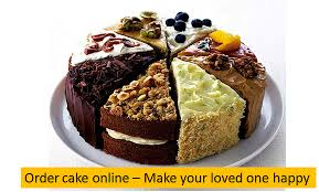 order cake online this is how you should order cake in udaipur food stuff mall