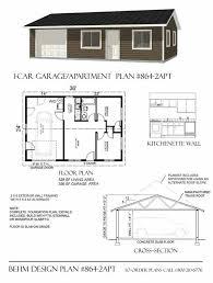 Garage Apartment Plans 52 Best Garage Apartment Plans Images On Pinterest Garage