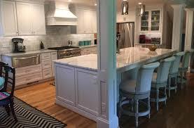 quartz kitchen countertops installation richmond va