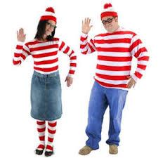 where s waldo costume where is waldo costumes for ideas