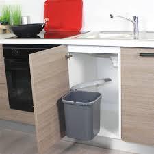 poubelle pour cuisine poubelle pour la cuisine livraison à domicile