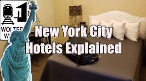 halloween city new iberia visit new york hotel advice for new york city youtube