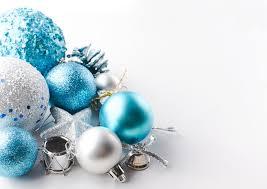 blue and silver balls gif photos creative