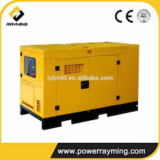 home used diesel silent generators home used diesel silent