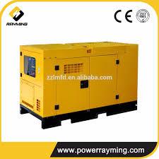 home used diesel silent generators home used diesel silent