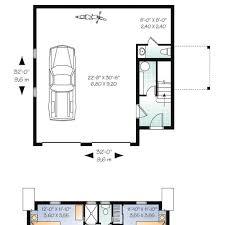 2 bedroom garage apartment floor plans garage apartment plans 2 car carriage house plan with garage