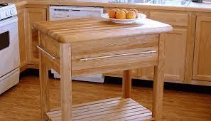 catskill kitchen island catskill craftsmen kitchen island icdocs with elegant within 13