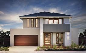 Australian Home Design Styles Studio M By Metricon Exterior Gallery Home Decor Pinterest