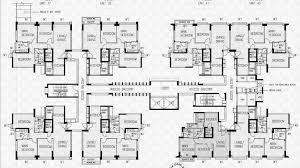 floor plans for 306a punggol place s 821306 hdb details srx