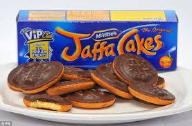 british supermarket jihadi reveals jaffa cakes fish fingers