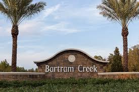 the westin u2013 new home floor plan in bartram creek classic series