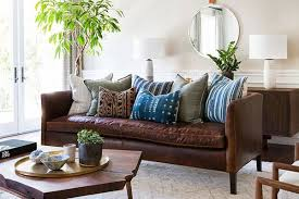 small cozy living room ideas living room design and decoration ideas for 2016 2017