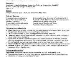 Maintenance Job Description Resume Controls Technician Job Description Pollution Control Technician