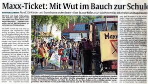 Bad Bergzabern Plz Maxx Ticket Pleisweiler Oberhofen