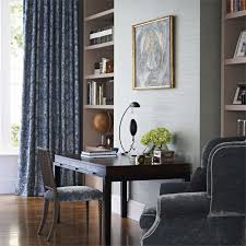 Town And Country Living style library the premier destination for stylish and quality