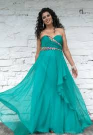 plus size formal dresses french novelty
