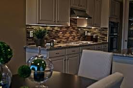 battery operated led lights for cupboards idea battery operated lights for under kitchen cabinets or battery
