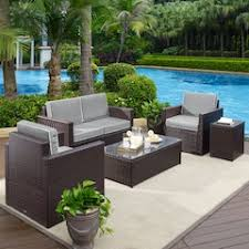 Patio Loveseats Patio Furniture U0026 Outdoor Furniture Kohl U0027s