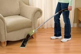 Laminate Floor Shine Products Amazon Com Bissell Glide U0026 Shine Spray Mop Black 85e3a Home