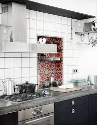 New 50 Stone Tile Apartment by Tired Of Granite 8 Countertop Alternatives To Consider