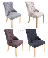 Dining Tub Chairs Chairs Modern Chairs Dining Room Chair Cushions