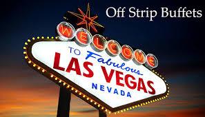 Buffet Of Buffets In Las Vegas by Buffets In Las Vegas The Number 1 Website For Las Vegas Buffet