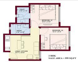 Studio Apartment Layout Studio Apartment Floor Plans Studio Apartment Floor Plans Studio