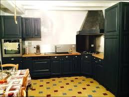 meuble de cuisine noir meuble de cuisine noir repeindre meuble cuisine noir meuble de