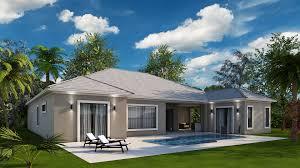 palmer homes a cape coral home builder introduces a custom
