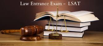 lsat exam details u2013 wiki full form eligibility registration