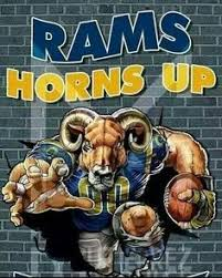 St Louis Rams Memes - los angeles rams pinteres