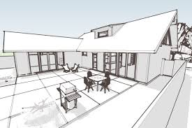 design a house modern house plans by gregory la vardera architect hus1 moving