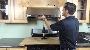 design ideas contemporary kitchen kitchen ventilation ideas cool