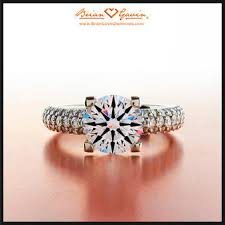 40000 engagement ring engagement rings for 40000