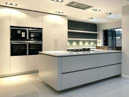 kitchen island extractor fans kitchen island extractor do you info on the ceiling