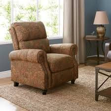 Recliner Rocker Chair Recliner Chairs Rocking Recliners For Less Overstock