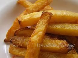 cuisiner rutabaga frites de rutabaga de pascale en cuisine c est tout