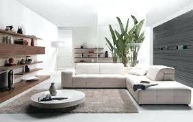 White Living Room Chair Ultra Modern Living Room Ultra Modern Living Room Decor Ultra