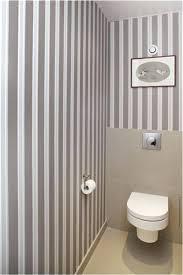 4 murs papier peint chambre castorama papier peint chambre papier peint fille chambre papier