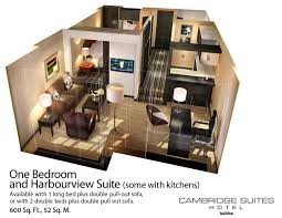 2 bedroom apartments for 600 apartment design in tel aviv with great floorplan small apartment
