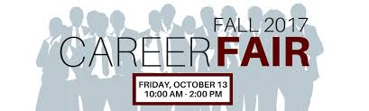 Tamu Career Center Resume Welcome To Career Services