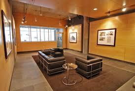 bookmen lofts lofts for sale or rent north loop minneapolis