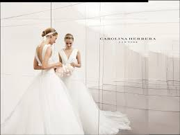 carolina herrera bridal carolina herrera bridal dresses in hong kong