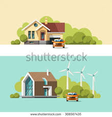 House Family House Stock Images Royalty Free Images U0026 Vectors Shutterstock