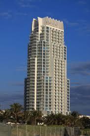 porsche design tower construction continuum north tower miami beach condos for sale the reznik group