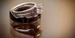 verlobungsring kaufen verlobungsring kaufen hier den passenden ring für den antrag finden