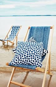 Best Fabric For Outdoor Furniture - 78 best fabrics images on pinterest fabric wallpaper upholstery
