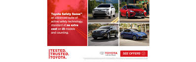 toyota dealer toyota new u0026 used car dealer serving madison middleton sun