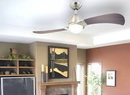 livingroom lights best ceiling fans for living room inspirations and simple with