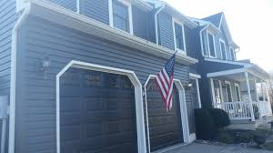 jp construction services different mastic siding colors actually